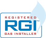Registered Gas Installers – Installers